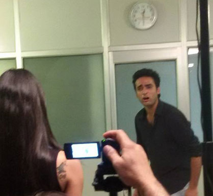 Weekend Acting Course in Delhi NCR